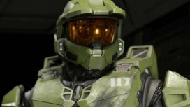 Раскрыты подробности бета-теста Halo Infinite и расписание сессий