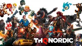 THQ Nordic показала Outcast2, ремейк Destroy All Humans!2, Jagged Alliance3 и не только