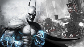 СМИ: Microsoft также заинтересована в покупке WB Games
