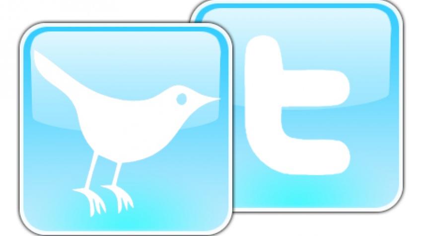 Twitter отупляет пользователей?