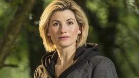 Первый трейлер 11-го сезона «Доктора Кто» с Джоди Уиттакер