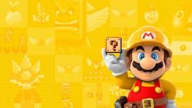 Super Mario Maker2 стала самой продаваемой игрой июня в США