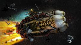 Factorio выйдет из раннего доступа Steam на5 недель раньше из-за Cyberpunk 2077