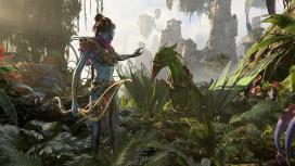 80% текущих вложений Ubisoft направлены на крупные игровые бренды