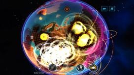 Игромания подвела итоги конкурса по First Strike: Final Hour