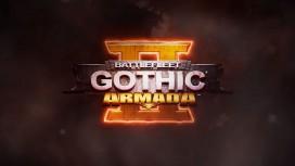 Стратегия Battlefleet Gothic: Armada получит сиквел