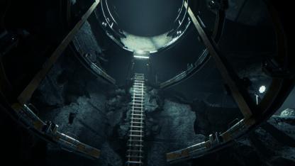 Новый 15-минутный ролик игрового процесса кооперативного хоррор-шутера GTFO