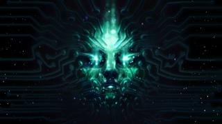 Разработчики System Shock3 наконец-то показали геймплейный тизер игры