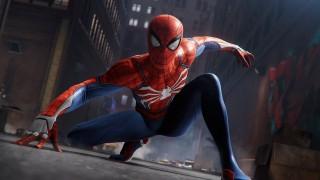 Творческий руководитель Marvel's Spider-Man восхищён играми Sony