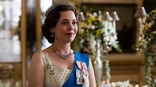 СМИ: съёмки4 сезона «Короны» завершили, несмотря на коронавирус