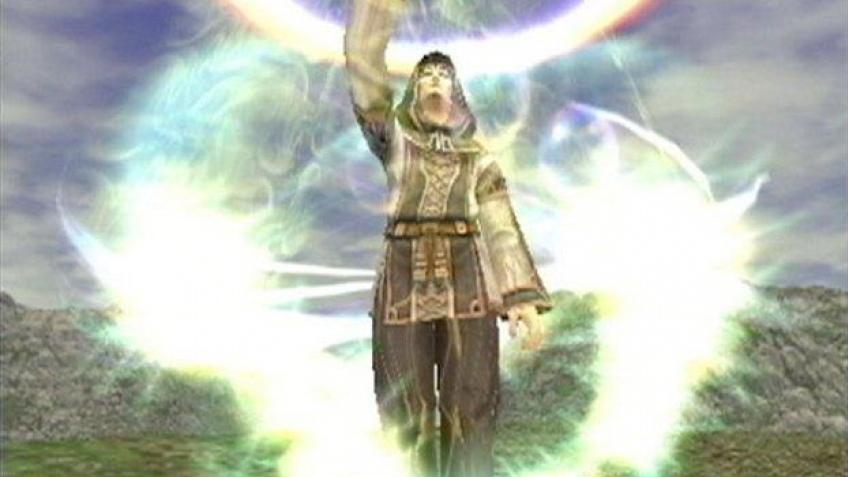 Фестиваль Final Fantasy XI