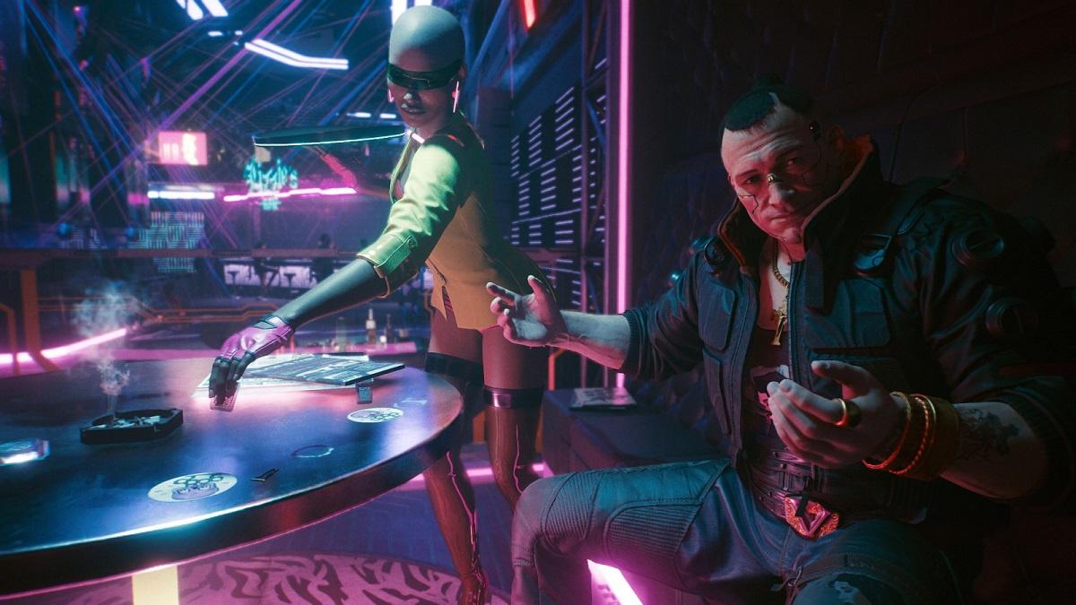 При надобности CD Projekt вернёт деньги за Cyberpunk 2077 из своего кармана