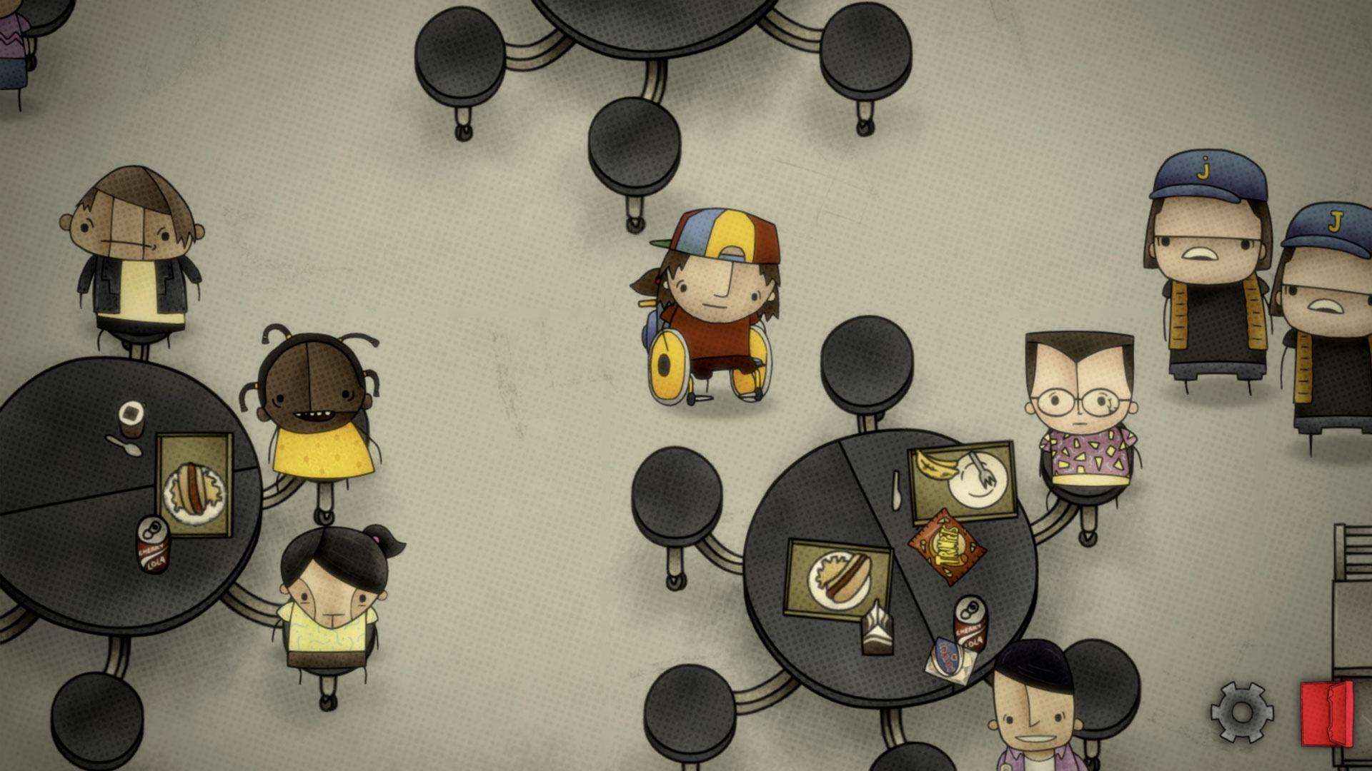 Cardpocalypse выйдет в Steam12 октября