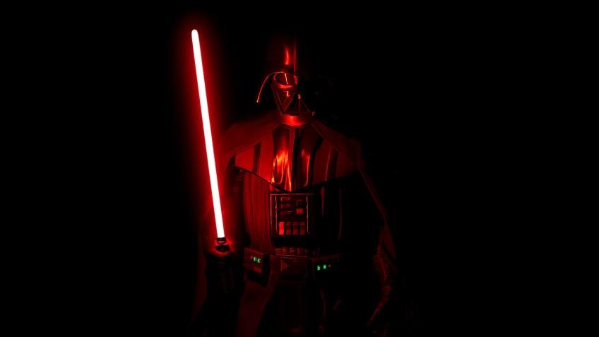 Летом Vader Immortal: A Star Wars VR Series доберётся до PlayStation VR