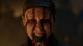 СМИ: Avowed, Hellblade2, Perfect Dark и новая Fable выйдут не раньше 2023 года