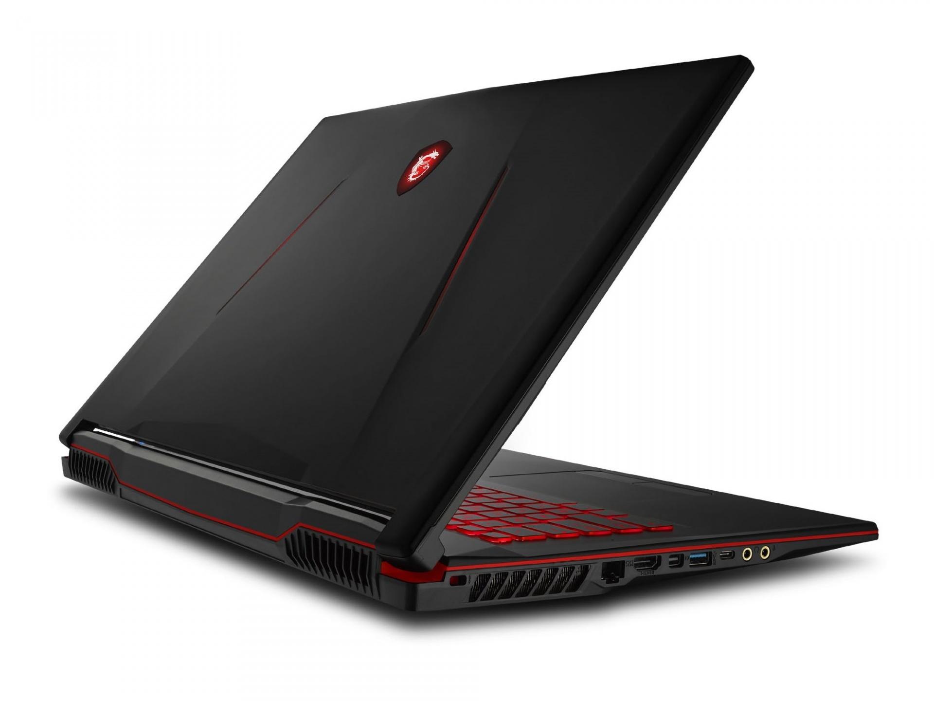 WCCFTech: мобильные процессоры Zen2 снизят цены на игровые ноутбуки
