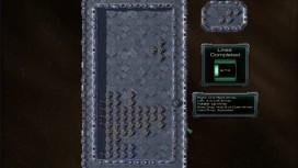 "StarCraft2 превратили в ""Тетрис"""