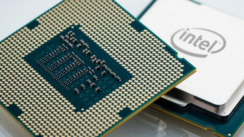 Существование процессора Intel Core i9-9900T подтверждено Fujitsu