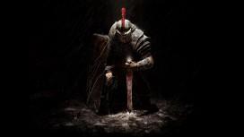HITMAN, Ryse, Dead Rising2 — что ждёт подписчиков Xbox Game Pass в августе?