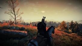 Релиз графической модификации The Witcher3 HD Reworked состоится в марте