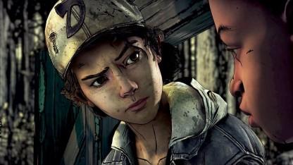 СМИ: начался процесс ликвидации Telltale Games