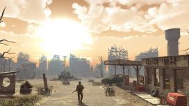 Atom RPG выйдет на консолях Xbox уже8 октября