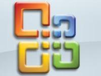 Microsoft Office по подписке