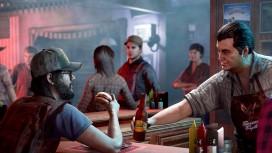 Релиз Far Cry 5 и The Crew 2 отложен