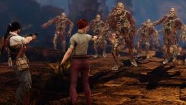 Deadfall Adventures перевыпустят на PS3
