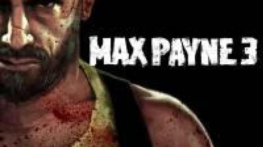 Первые подробности о Max Payne3