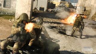 Аудитория Call of Duty: Warzone превысила 30 млн человек