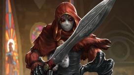 Глава Microsoft Game Studios объяснил отсутствие Fable на E3 2019