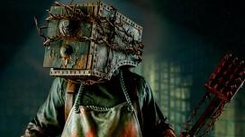 По слухам, Bethesda готовит GOTY-издание The Evil Within