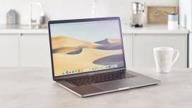 Эксперты iFixit оценили новую клавиатуру 16-дюймового MacBook Pro