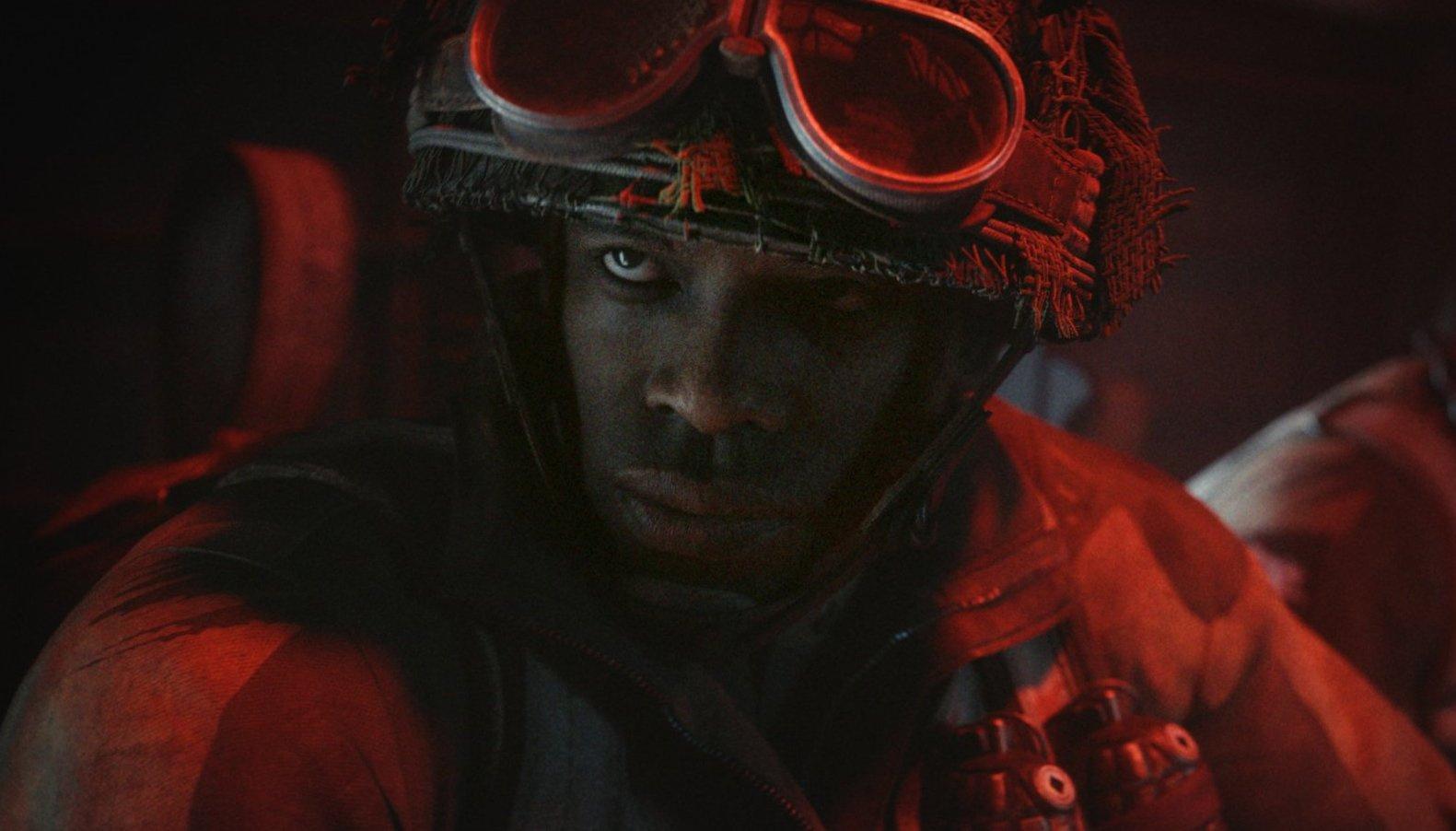 f9ed913685aa2f98 1920xH - Альфа-тестирование режима Call of Duty: Vanguard пройдёт 27-29 августа