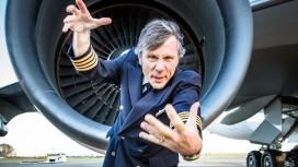 Авторы World of Warplanes привлекли к работе группу Iron Maiden