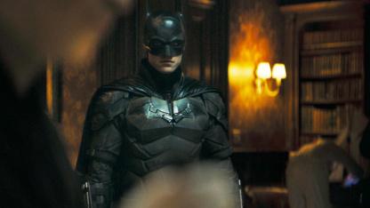 Мэтт Ривз: новый «Бэтмен» будет кардинально отличаться от других фильмов о герое