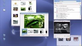 Во FreeBSD теперь можно запускать Windows-игры