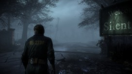 Silent Hill: Downpour теперь доступна на Xbox One