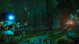 Horizon Zero Dawn выйдет на PC уже7 августа за 930 рублей