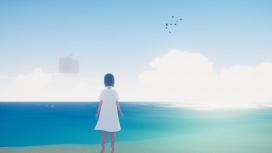 К мистической головоломке Ever Forward выпустили бесплатный пролог
