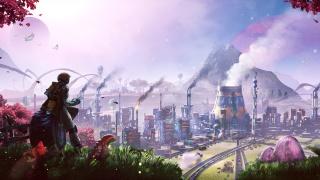 Продажи эксклюзивной для Epic Games Store игры Satisfactory превысили 500 тысяч копий