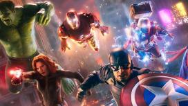 Мстителей во «Мстителях» скоро станет сложнее прокачивать