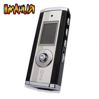 MP3 по-корейски