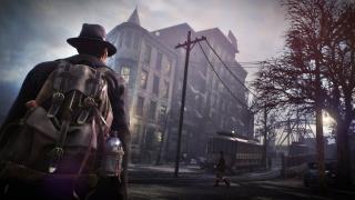 Разработчики The Sinking City из Frogwares порекомендовали не покупать игру в Steam