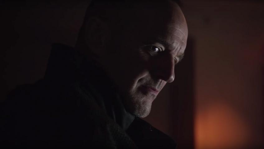 Вышел полноценный трейлер шестого сезона «Агентов Щ.И.Т.»