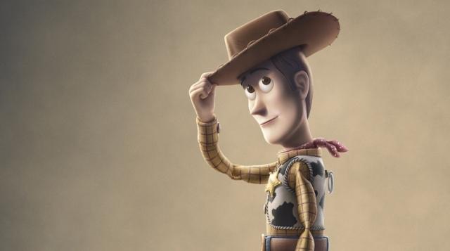 Disney представил дебютный тизер четвёртой «Истории игрушек»