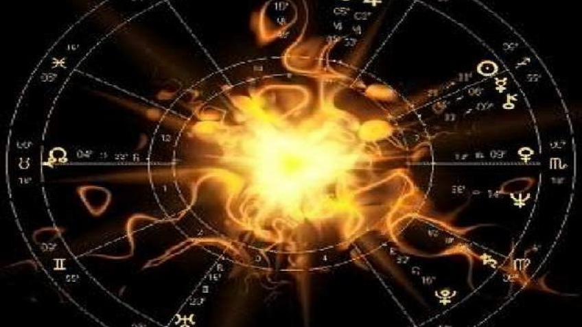 Игровые предсказания японского астролога