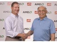 Три причины AMD