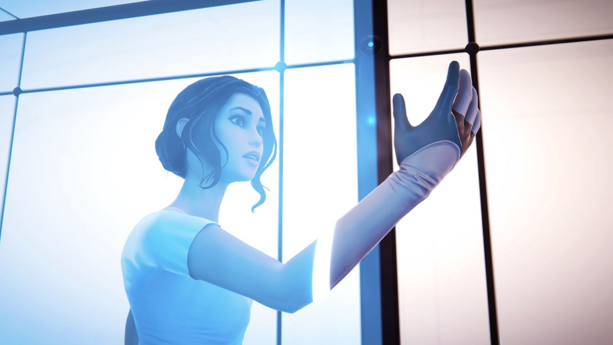 Dreamfall Chapters: The Final Cut будет доступна и на PC